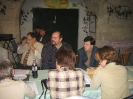 kep2005Ulm_23