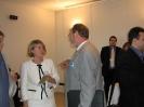 kep2008Strassburg_23