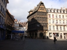 kep2008Strassburg_64