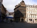 kep2008Strassburg_65