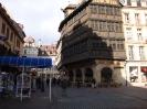kep2008Strassburg_66