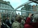 kep2008Strassburg_75