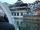 kep2008Strassburg_80