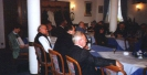 kep1999Langen_2