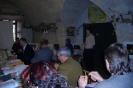 kep2005Ulm_18