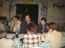 kep2005Ulm_2