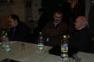 kep2009Ulm_4