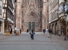 kep2008Strassburg_55