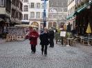 kep2008Strassburg_58