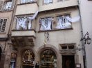 kep2008Strassburg_59