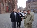 kep2008Strassburg_61