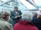 kep2008Strassburg_73