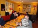 kep2008Strassburg_93
